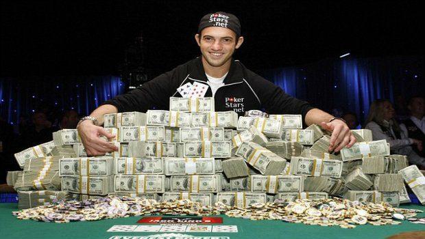 Professional Video Poker - 722258
