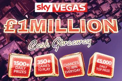 Chances to Millionaire - 795960