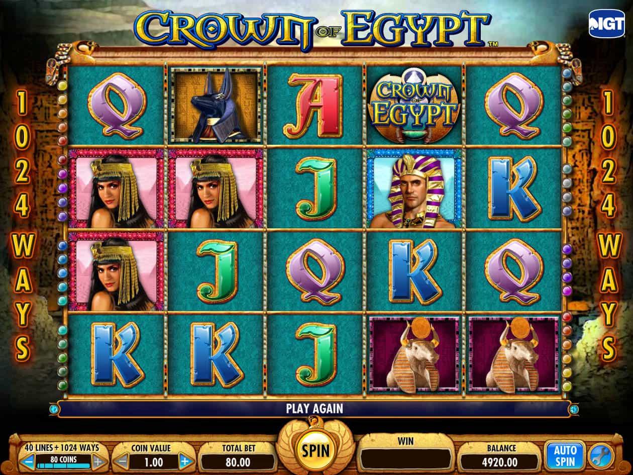 Christmas Casino Slots - 393328