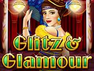 Club Player Casino - 780850