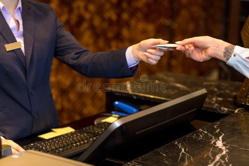 Credit Card - 999323