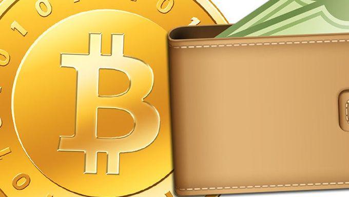Casino Bitcoin - 554392