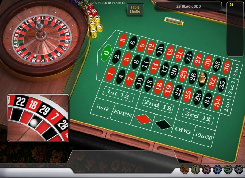 Bonus Rounds - 179310