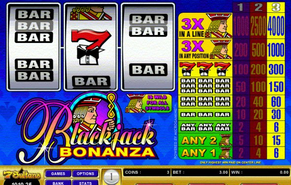 Best Online Blackjack - 550798