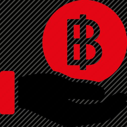 Bitcoin Cash Gambling - 211937