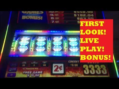 Playboy Diamond Slot - 140114