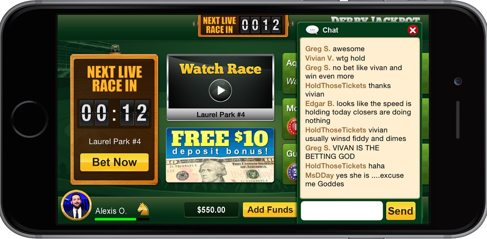 Highest Payout Games - 963056