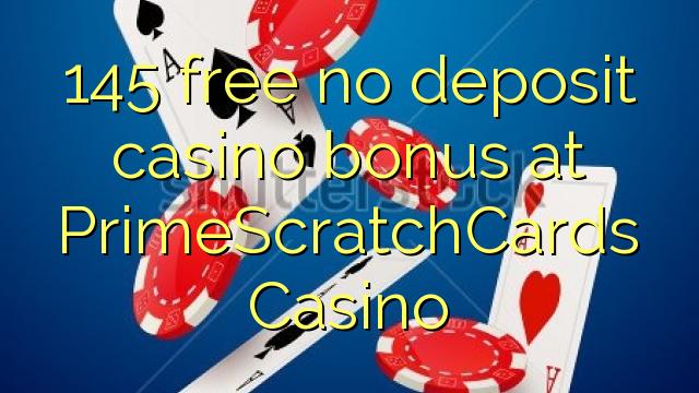 Playing With Bonuses - 248329