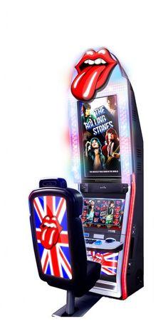 Best Vegas Casino - 472553