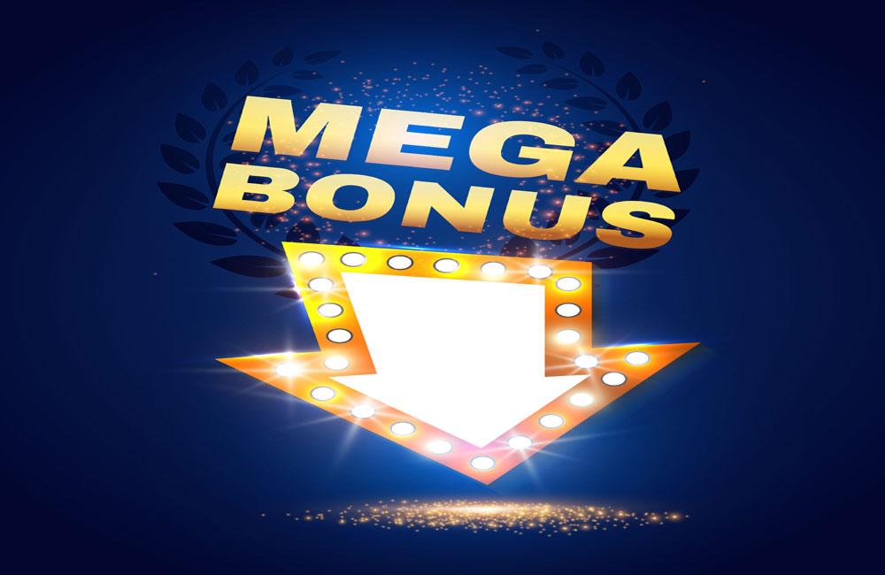 Daily Bonuses Spinland - 549688