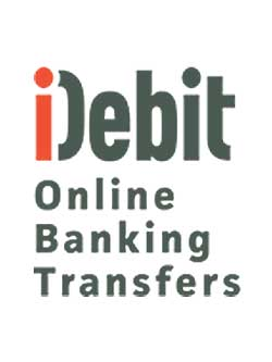 IDebit Bank Redbet - 597939