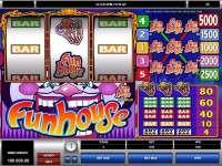 Mega Jacks Slot - 769896