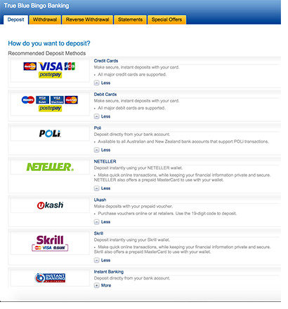 Entropay Bank Guide - 946080