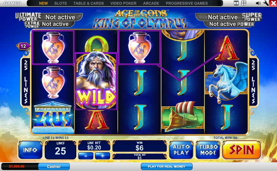 Casino in - 321980