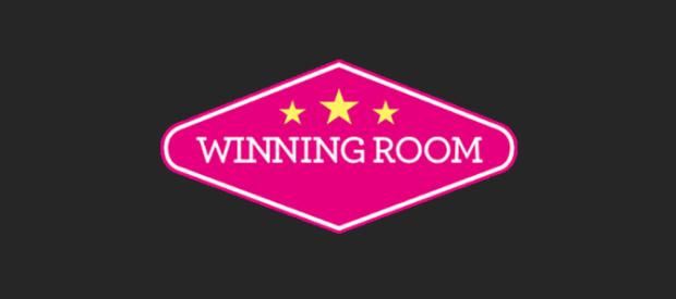 Casino Mga - 581236