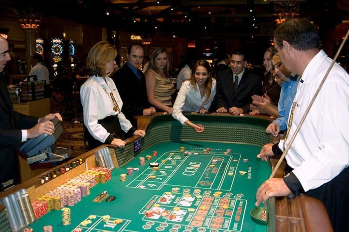 Dealer Tips Las - 615141