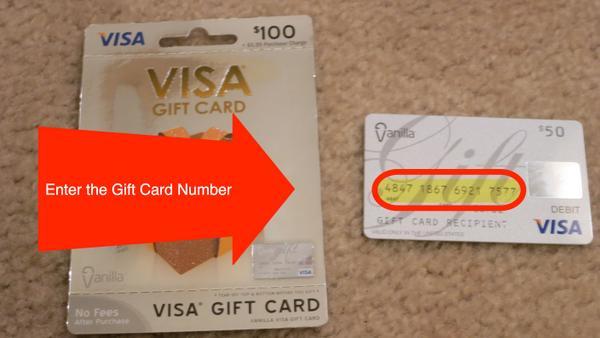 Debit Card Bank - 948193