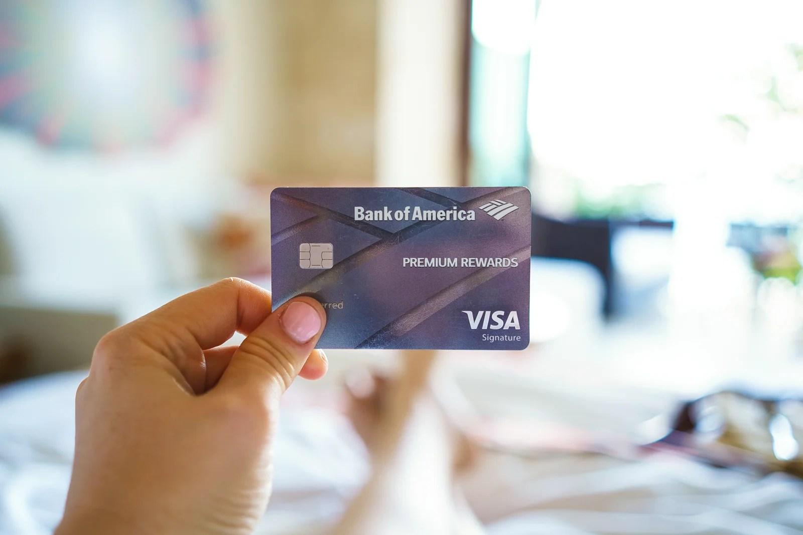 Debit Card Bank - 163332