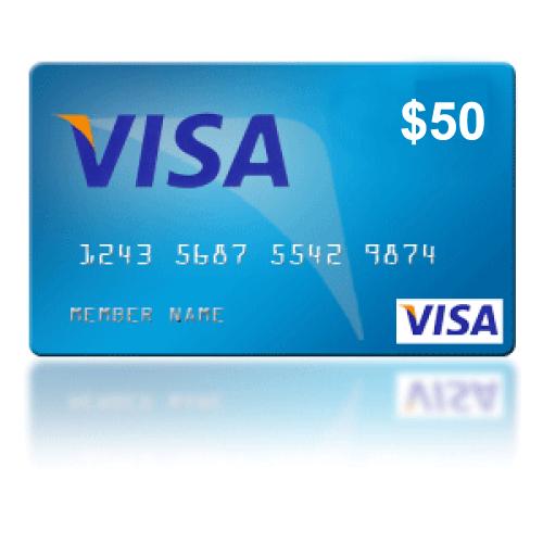 Debit Card Purchase - 144685