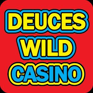 Deuces Wild - 706746