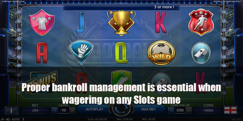 Doa2 Slot - 491552