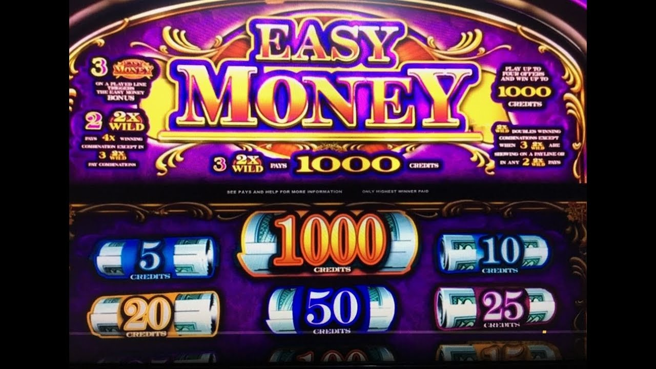 Dollar Bet - 590230