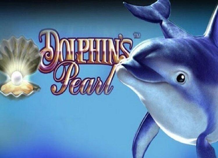 Dolphin Cash - 874449