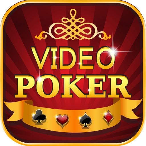 Double Points Holdem - 495813