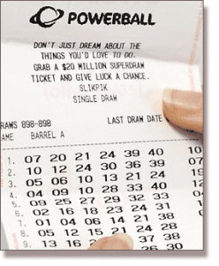 Australian Site Casino - 717484