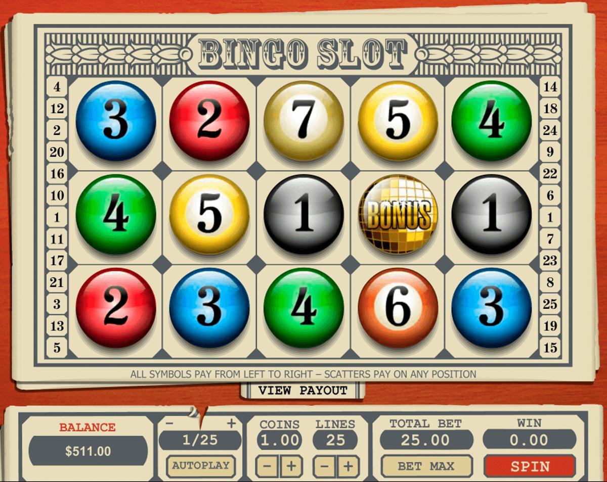 Sudoku Classic - 870496