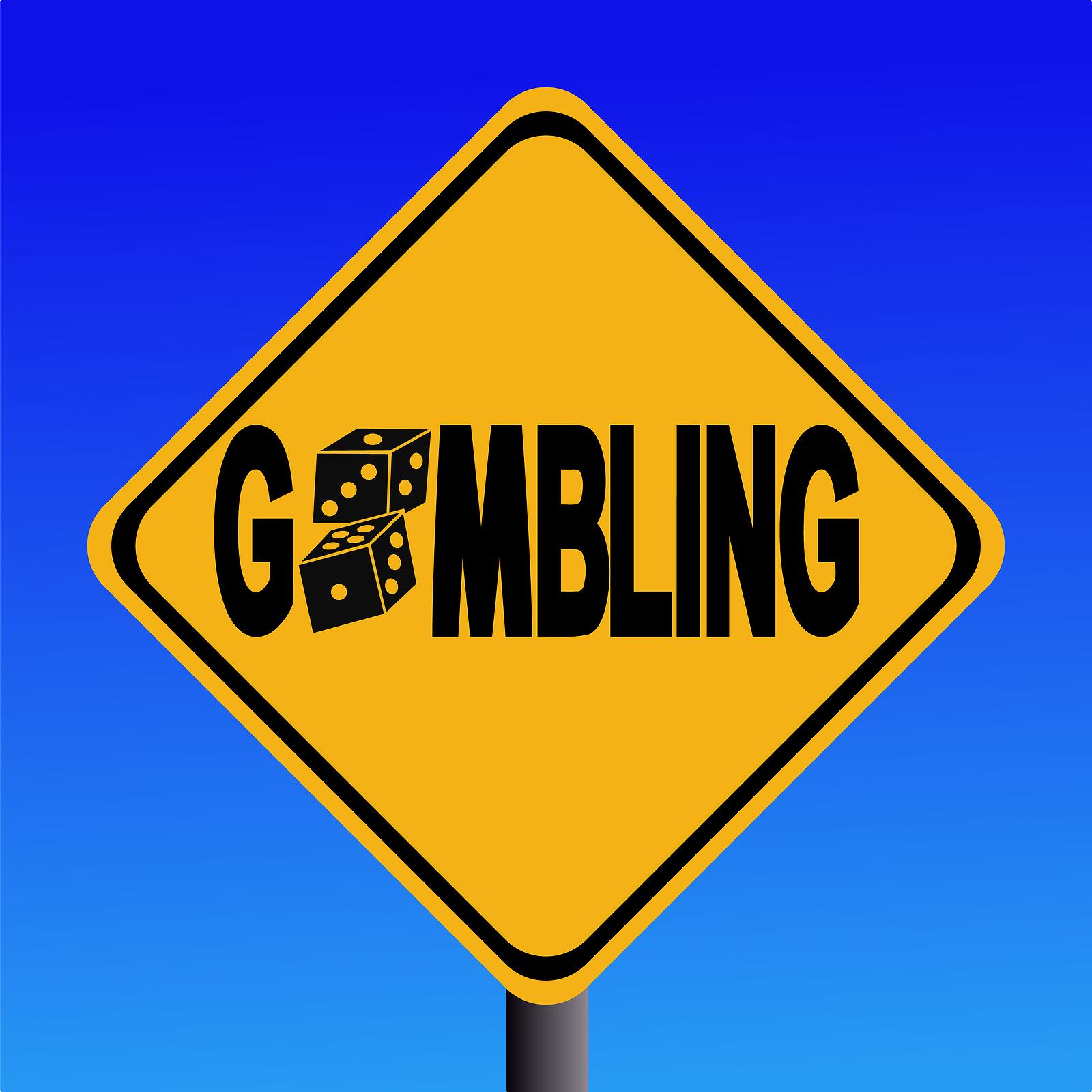 Principles of Betting - 993570