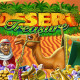 Easter Surprise Slot - 502193