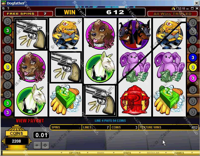 Casinos With - 705457