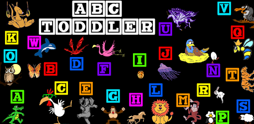 Ecovoucher Login ABC - 966632