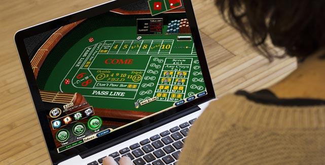 Online Slots - 950979