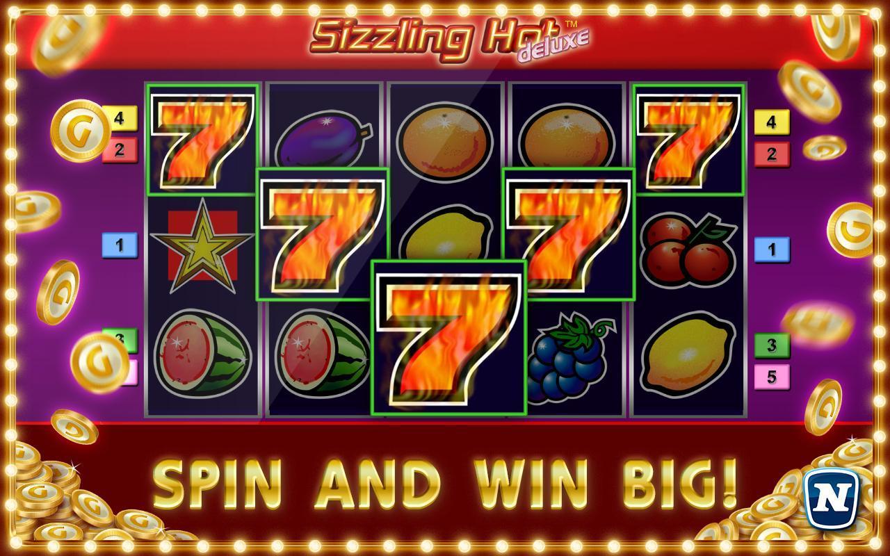 Most Winning Slots - 547696
