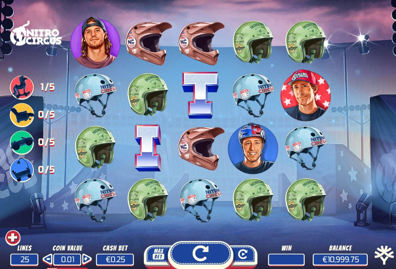 Effective Slot - 559846