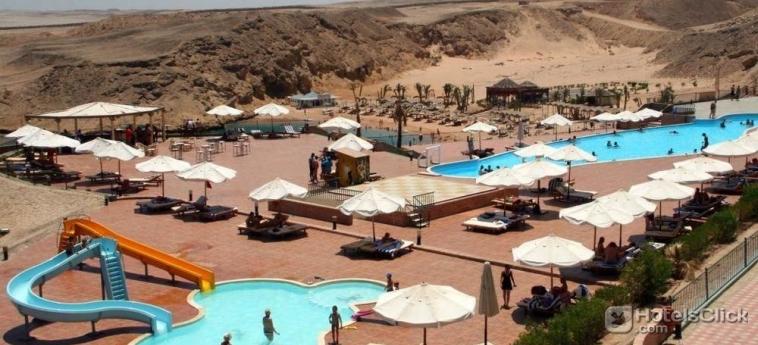 Egypt Slot Registration - 880903