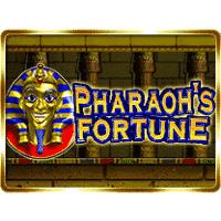 Egypt Slot Registration - 387948