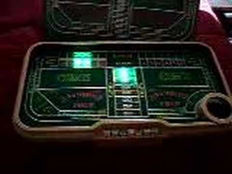 Electronic Craps - 303483