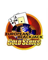 European Blackjack - 775098