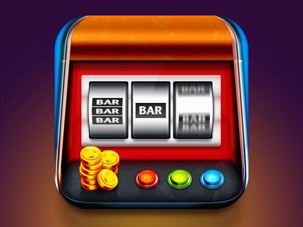 Bingo Online for - 240552