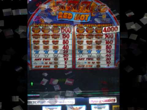 Gamification Slot Machine - 645539
