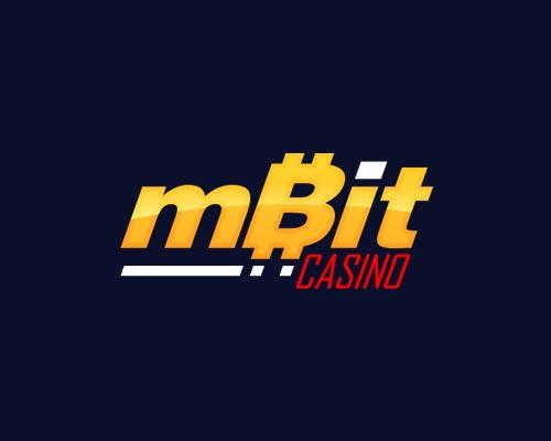 Mbit Casino Bonus - 686690