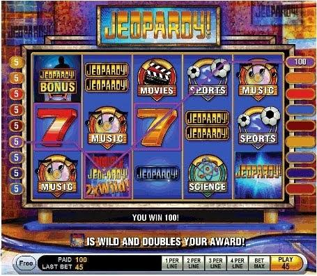 Casino Games - 177141