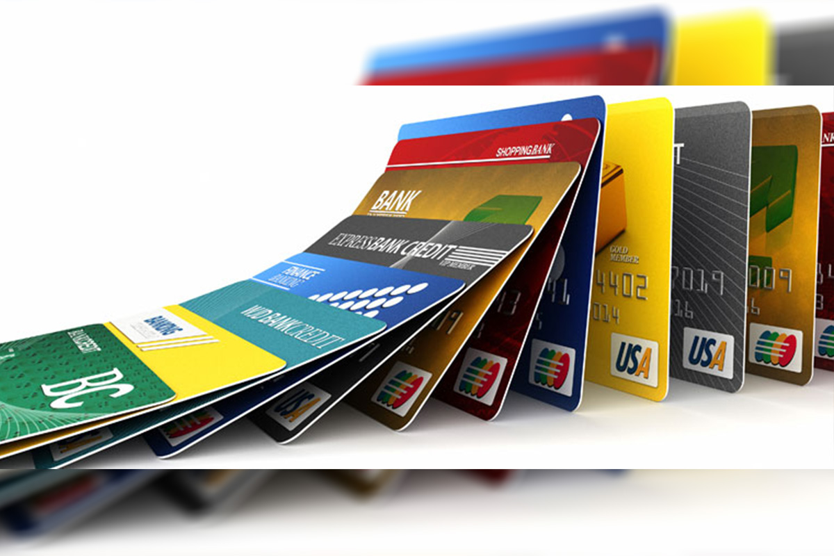 Credit Card - 904087