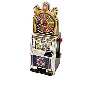 Mini Slot Pay - 244465
