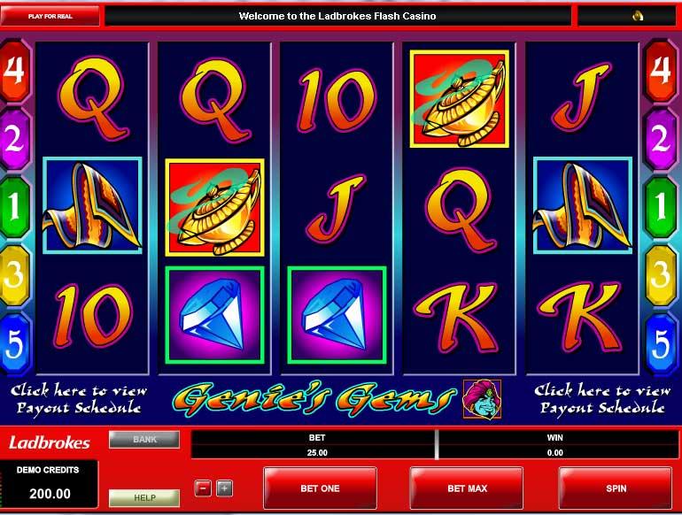 Best Online Slots - 123308