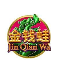 Jin Qian - 976367
