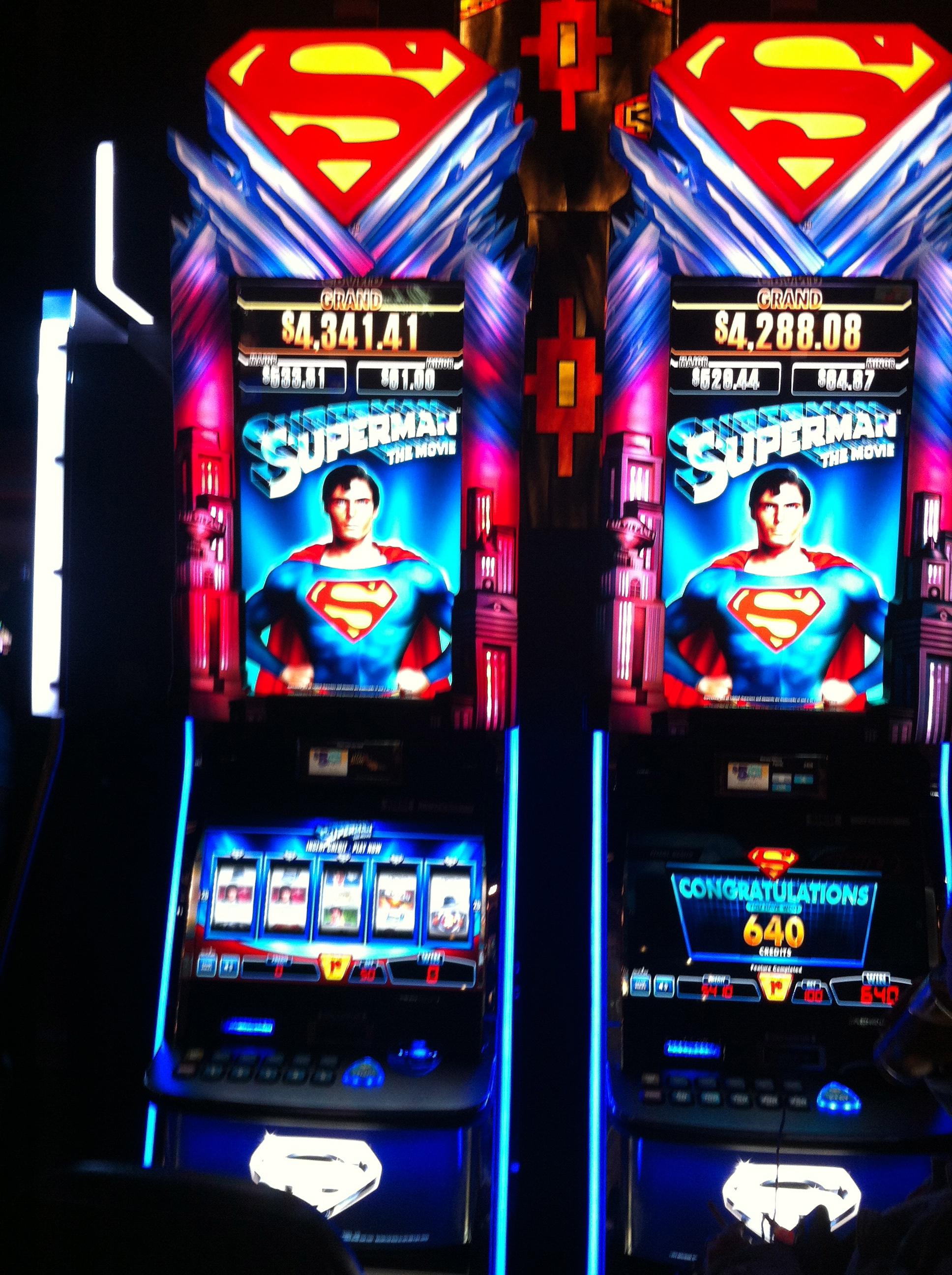 Best Slots in - 567488